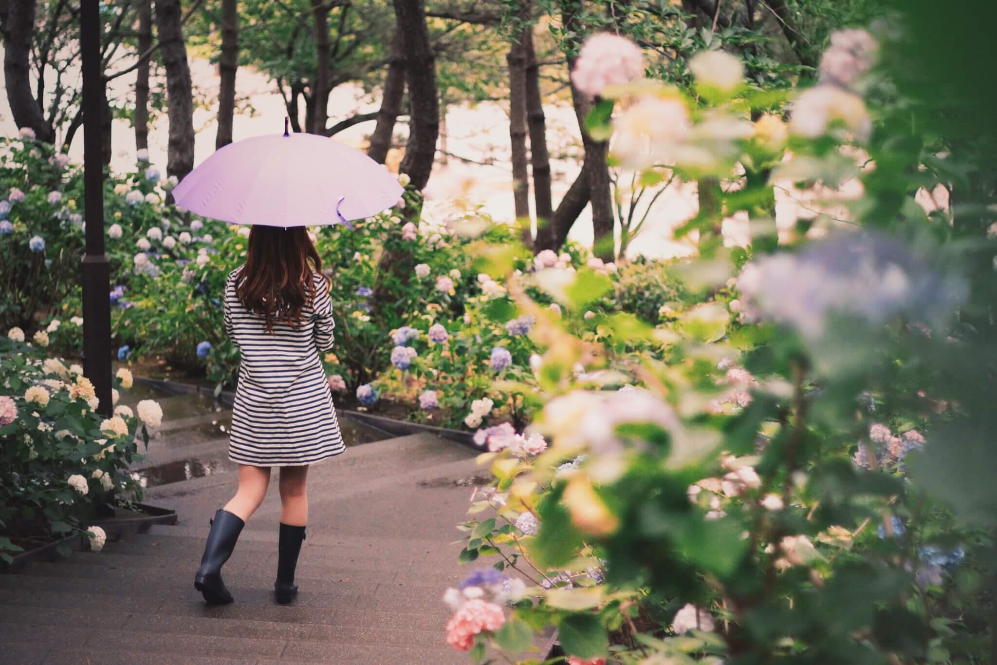 raingarl
